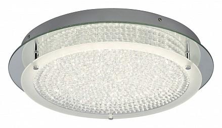 Потолочный светильник Mantra Crystal MN_5092