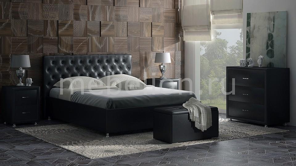 Набор для спальни Florence 160-200
