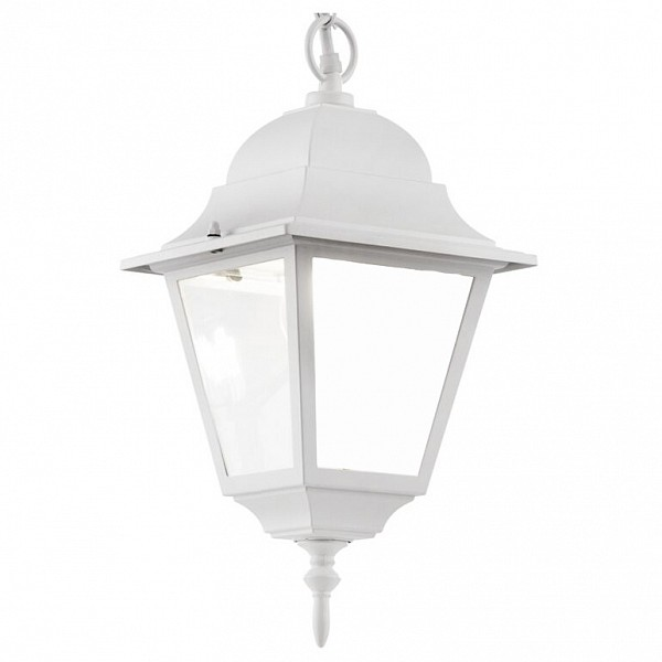 Подвесной светильник Abbey O001PL-01W
