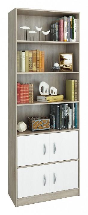 Компьютерные столы от Mebelion.ru