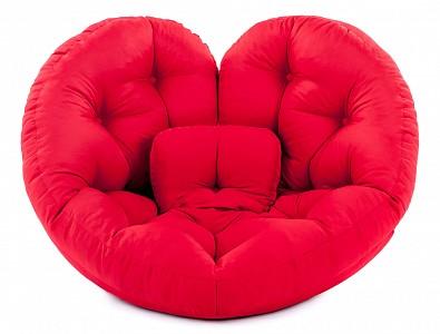 Кресло-трансформер Сердце