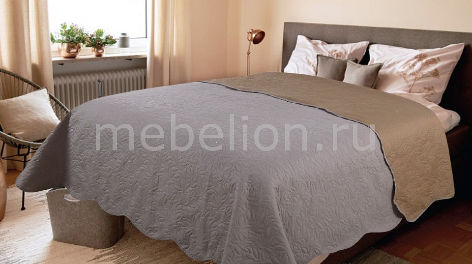 Постельное белье Amore Mio KMF_81068 от Mebelion.ru