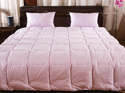 Одеяло полутораспальное Brigitta