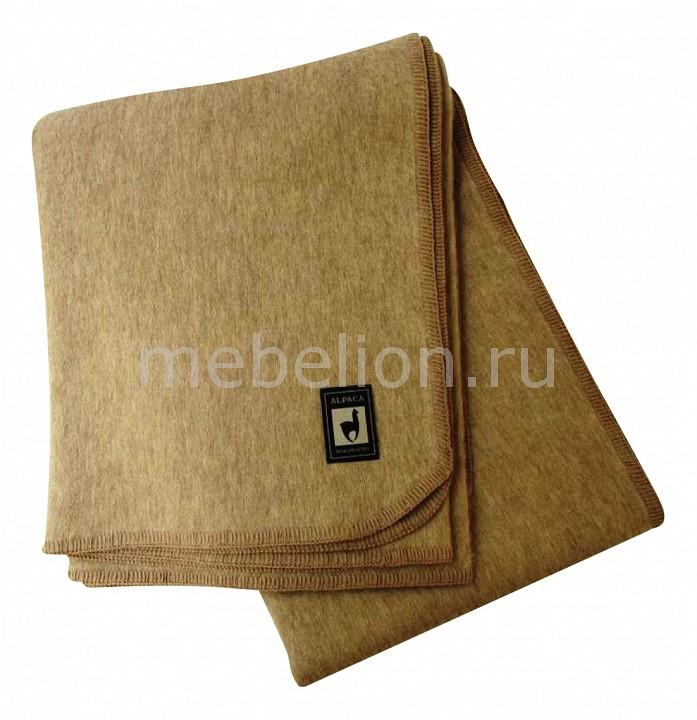 Плед INCALPACA TPX DTX_OA-4-41 от Mebelion.ru