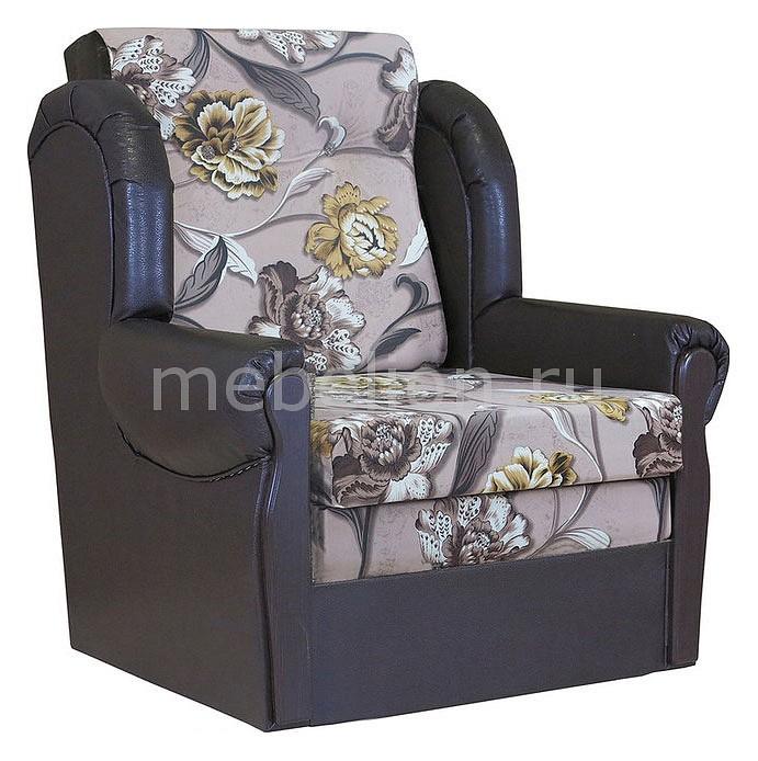 Кресло-кровать Классика М