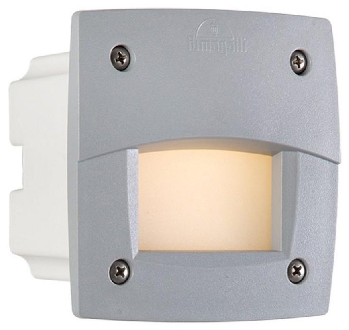 Встраиваемый светильник Fumagalli FU_3C3.000.000.LYG1L от Mebelion.ru