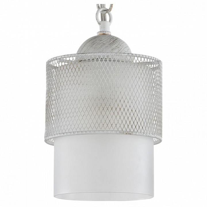 Подвесной светильник Ornella FR2201-PL-01-WG