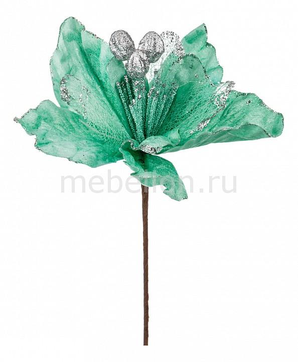 Цветок АРТИ-М (70 см) 241-1510 арти м 8х14 см серебряный цветок 167 121