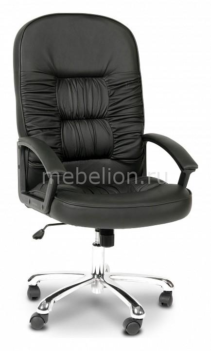 Игровое кресло Chairman CHA_1190964 от Mebelion.ru
