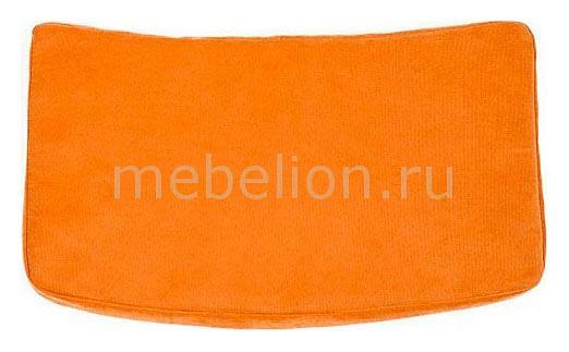 Подушка Конек Горбунек KGR_00162-9 от Mebelion.ru