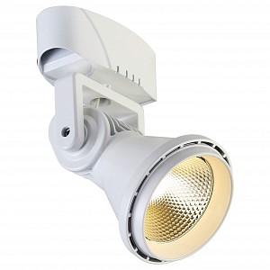 Настенно-потолочный прожектор Projector 1767-1U