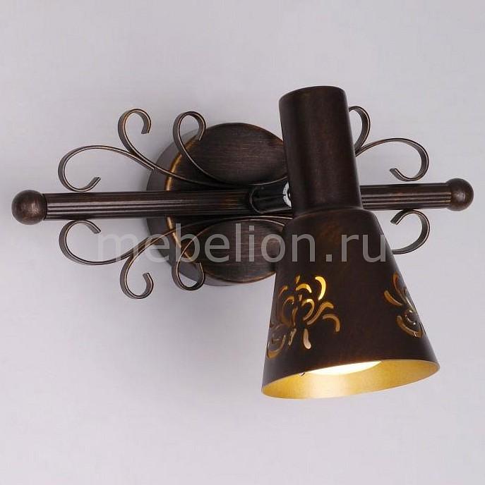 Светильник CITILUX CL529511 от Mebelion.ru