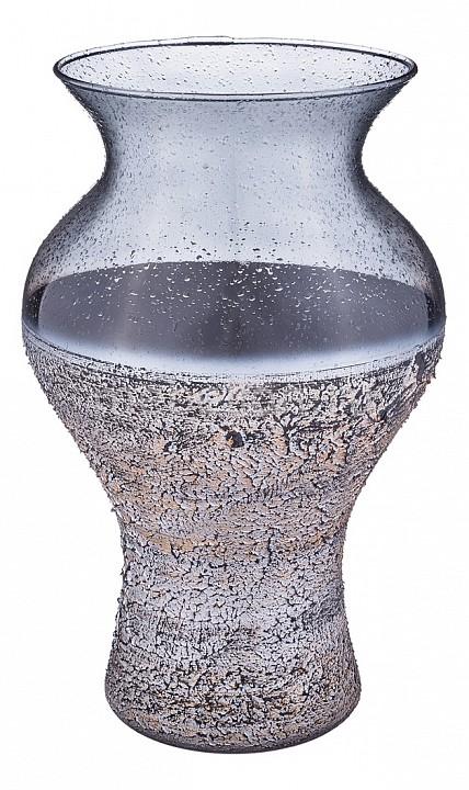 Ваза настольная АРТИ-М (30 см) Black stone 316-1246 varion armaturen одер 1246 12 2