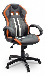 Кресло компьютерное Dikline KD37H