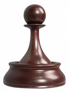 Фонтан настольный (23x30 см) Шахматы F77.D
