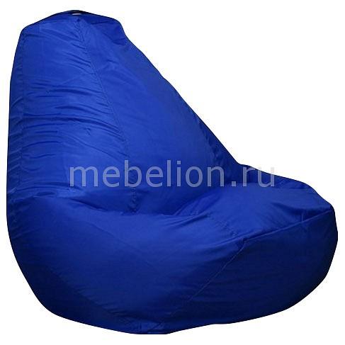 Кресло Вентал VEN_10000464 от Mebelion.ru