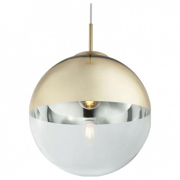 Подвесной светильник Varus 15857 Globo GB_15857