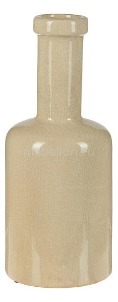 Декоративная ваза Акита AKI_58730W от Mebelion.ru