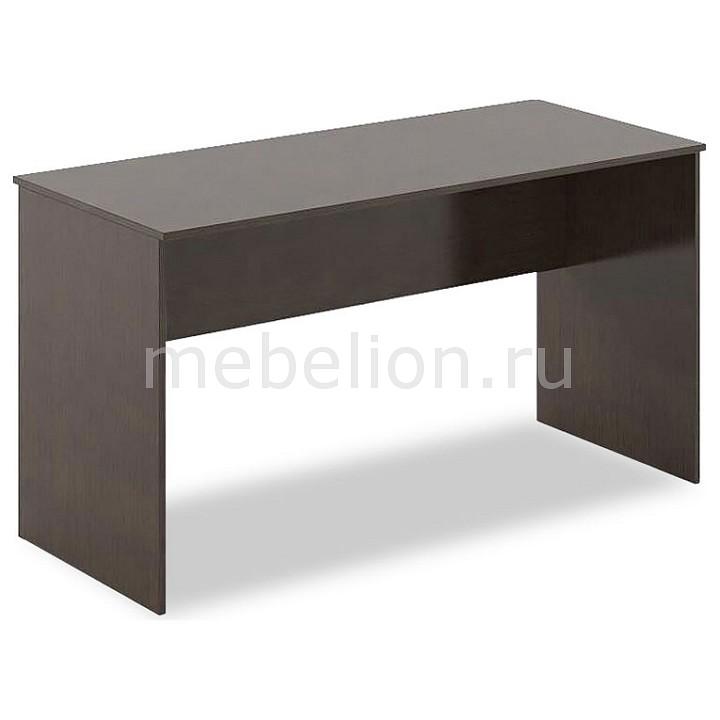 Офисный стол SKYLAND SKY_sk-01186849 от Mebelion.ru