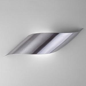 Накладной светильник 40130 a040586