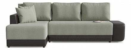 Угловой диван Нью-Йорк SMR_A0041467970_L
