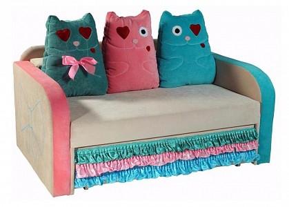 Кровать в детскую комнату Kids story SMR_A0301281897