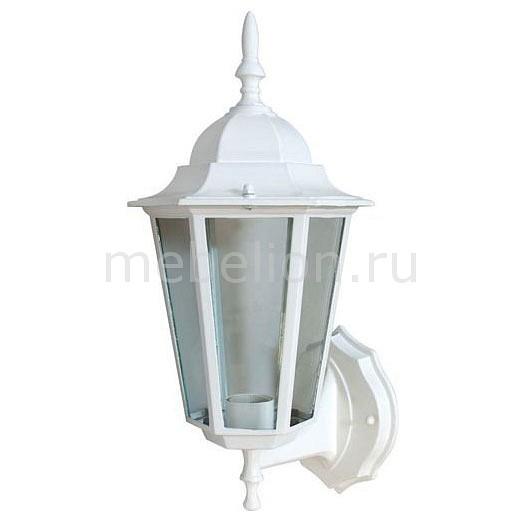 Настенный светильник FERON FE_11051 от Mebelion.ru