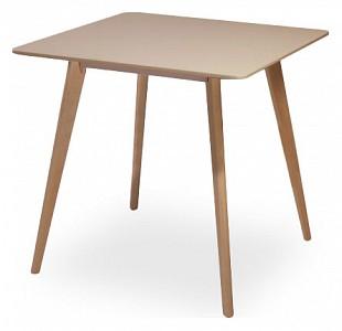 Стол обеденный CUBIC