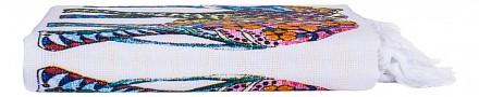 Банное полотенце (90x160 см) Etnic