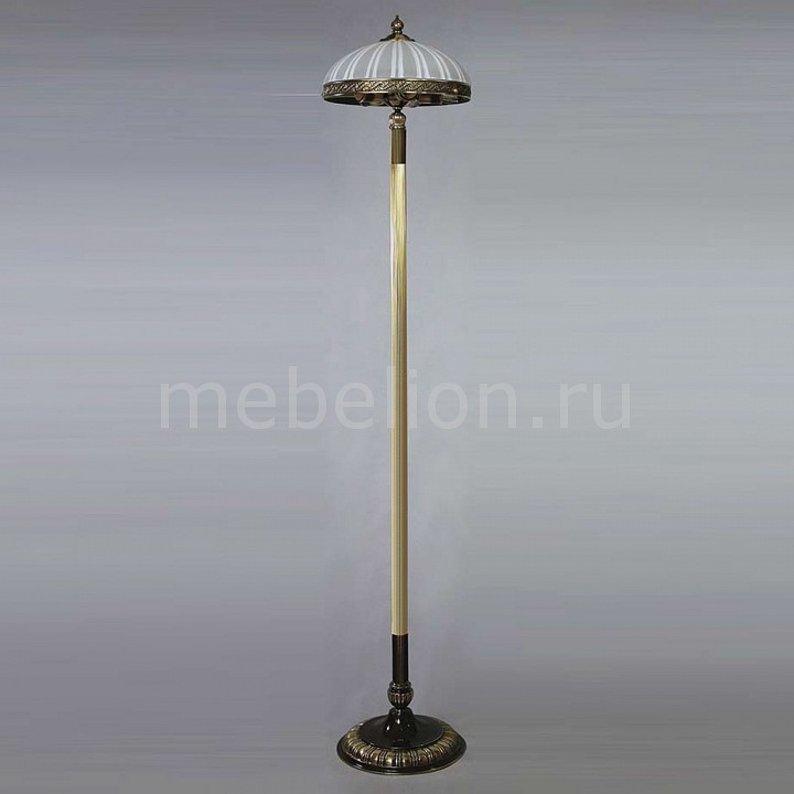 Светильник Ambiente by Brizzi BA_02228f_5_pb от Mebelion.ru