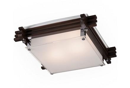 Накладной светильник Trial Vengue 2241V