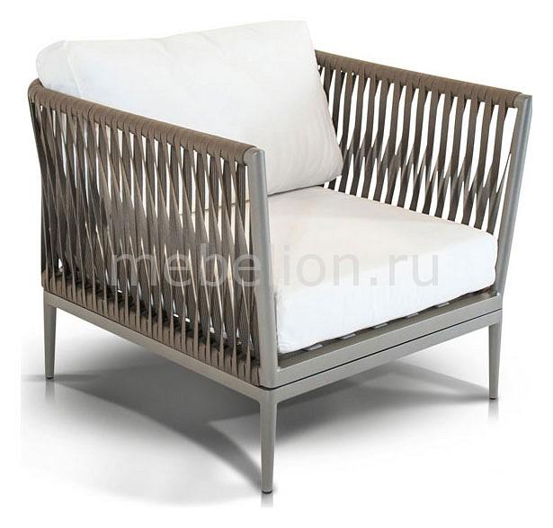 Кресло 4sis Касабланка 4sis кресло лаунж зоны гранада