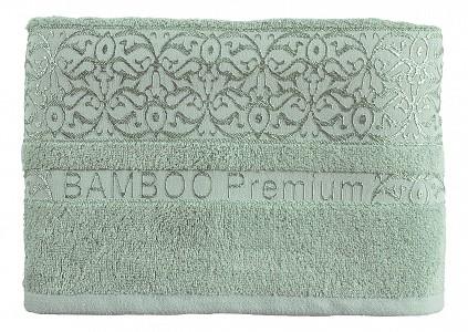 Полотенце для лица (50х90 см) Александрия