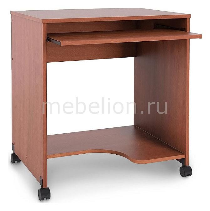 Столик для ноутбука Компасс-мебель KOM_C-232_2 от Mebelion.ru