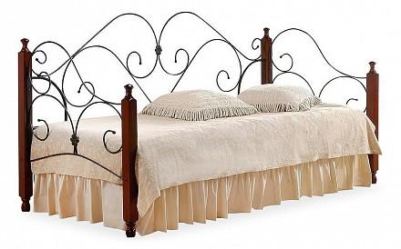 Кровать Sonata 2100x935x1150.