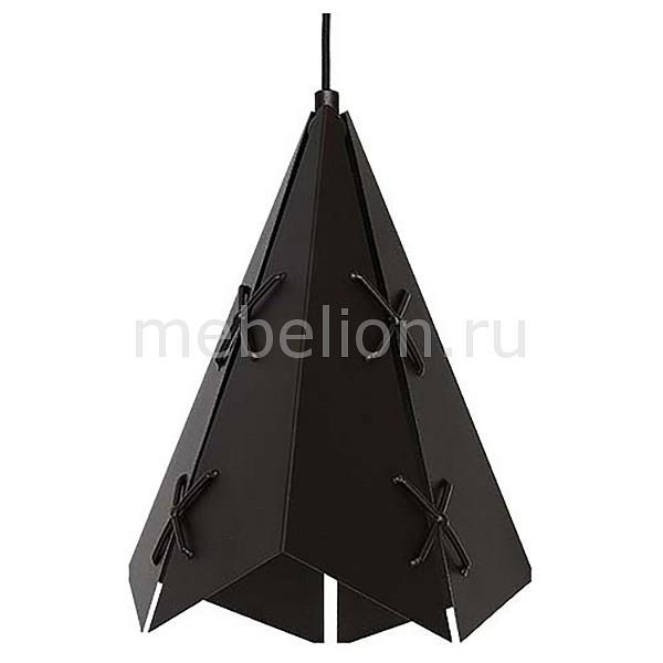 Светильник Luminex LMX_5516 от Mebelion.ru