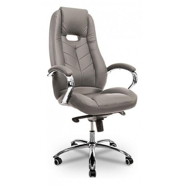 Кресло для руководителя Drift EP-drift m eco grey фото