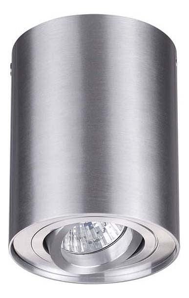 Накладной светильник Pillaron 3563/1C