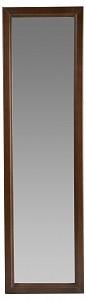 настенное зеркало в прихожую Селена ML_P0002424