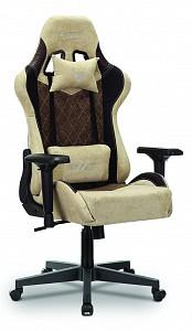 Игровое кресло для компьютера Viking 7 BUR_1382455