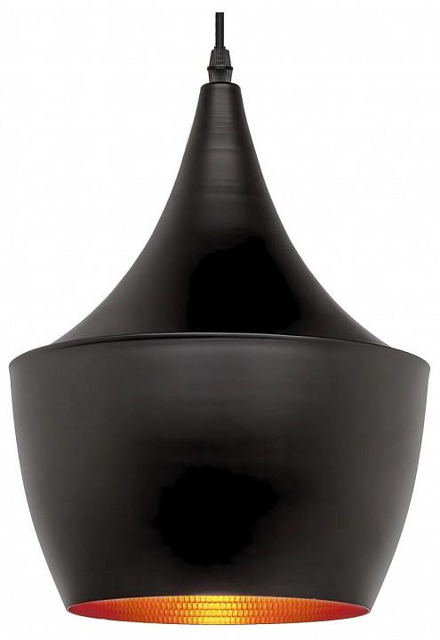 Светильник Loft It LF_LOFT1843_A от Mebelion.ru