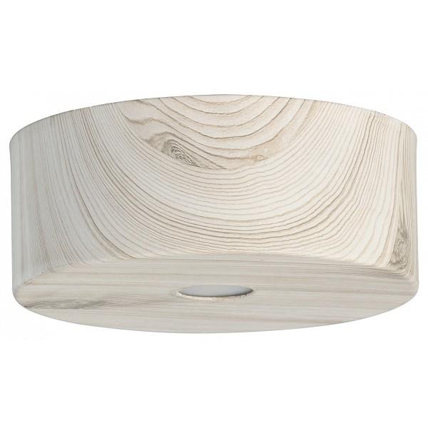 Накладной светильник Иланг 5 712010601 DeMarkt MW_712010601
