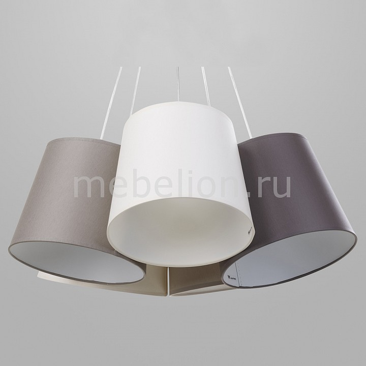 Светильник TK Lighting EV_85726 от Mebelion.ru