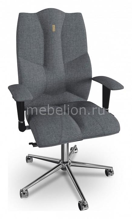 Кресло для руководителя Business