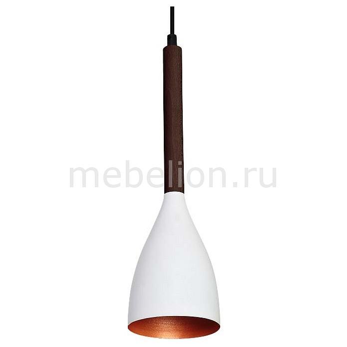 Настольная лампа Luminex LMX_9153 от Mebelion.ru