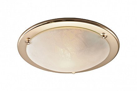 Накладной светильник Alabastro 221