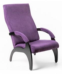 Кресло Пиза