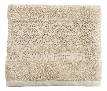 Банное полотенце (70х140 см) Александрия