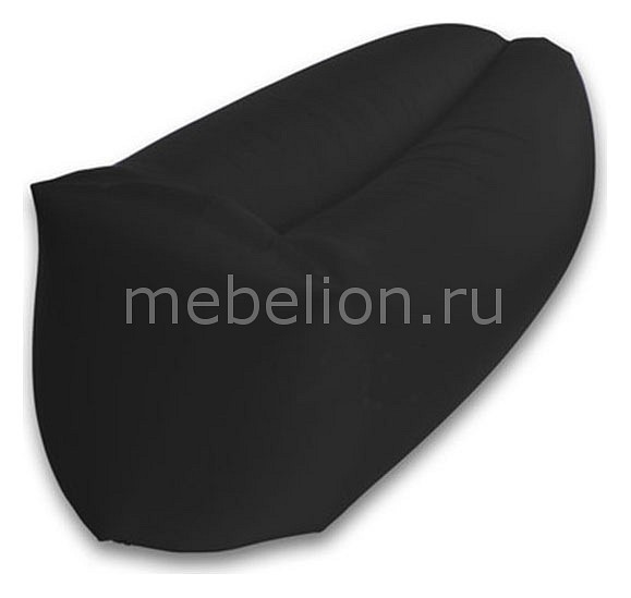 Лежак DreamBag DRB_41003 от Mebelion.ru