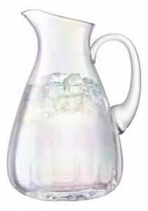 Кувшин (2.2 л) Pearl G1446-79-916